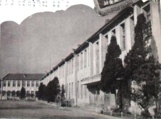02.종로국민학교