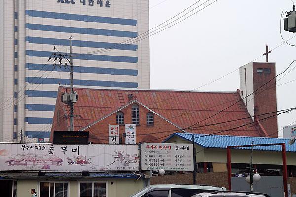 03.승동교회